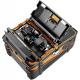 Fiber Optik Ek Cihazı - Signal Fire AI-9