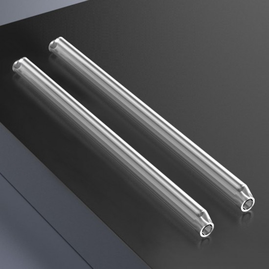 Fiber Optik Ek Koruyucu  (100 adet) - Fiber Optic Splice Protect Sleeves