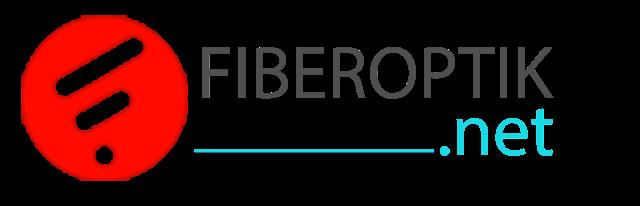 FiberOptik.Net